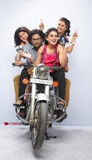 Jeevan Dimple chopade Aswini Sakshi Agarwal Starring Jeikkira Kuthirai Tamil Movie Spicy Stills  0019.jpg