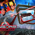 Six Flags Great Adventure anuncia o Cyborg Cyber Spin, inédito na América, para 2018