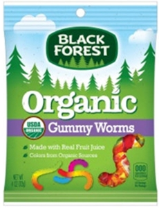 ... : Black Forest Organic Candy Freebie Is Back! | Spend Less, Shop More