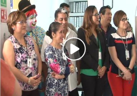 Renuncia Dulce Gallegos al sistema de Radio y TV de Chiapas.