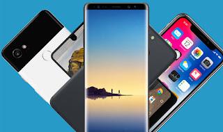 best-phone-2019