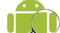 Controllare / spiare il telefono di un altro (Android)