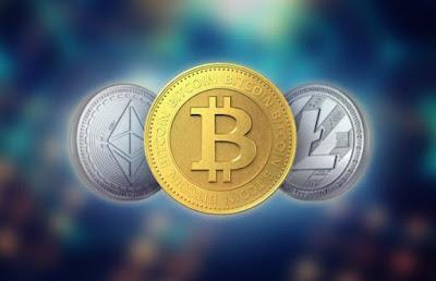 Crypto 2.0