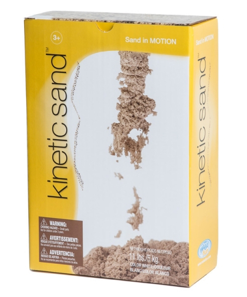 https://www.boinkstore.com/produkt/kinetic-sand-5-kg