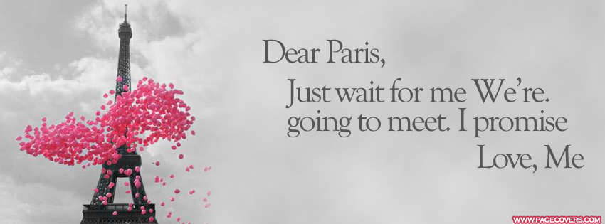 Love Story Of My Expression Room: Paris (Eiffel) Facebook ...