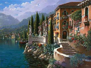 romanticos-paisajes-pintados