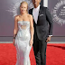 Nick Young's baby nama says she doesn't feel guilty and has tried to 'reach out' to Iggy Azalea