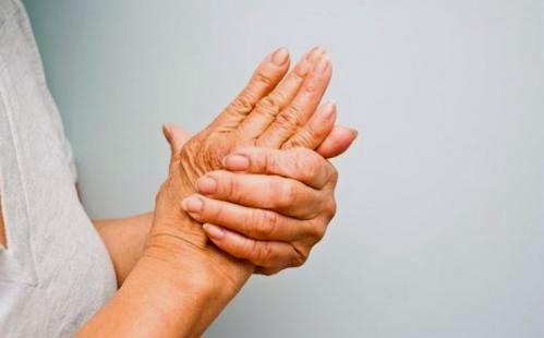 Cùng tìm hiểu về bệnh thấp khớp