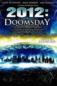 Watch 2012 Doomsday Online Free in HD