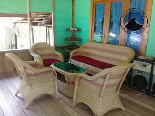 Penginapan Pulau Mandeh Wisata Pulau Mandeh