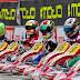 Maior evento de kart do mundo, acontece em Conde, mas empresários locais estão insatisfeitos