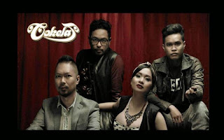 Download Lagu Cokelat Mp3 Terbaru 2016