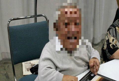 Θρήνος: Πέθανε πασίγνωστος ηθοποιός μετά από μεγάλη μάχη! (PHOTO)