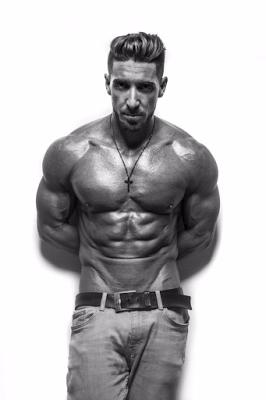 become a fitness model,become a fitness model,become a fitness model,become a fitness model,