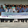Lowongan Cikarang Bekasi PT SHIN HEUNG INDONESIA (Operator Produksi)