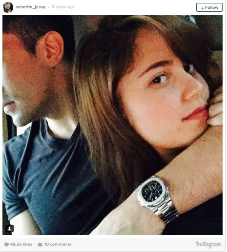 Jessy Mendiola Breaks Silence, Saying 'Hindi ko kayang mang-agaw ng boyfriend!'