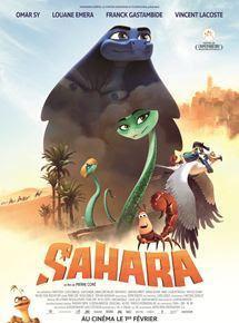 descargar JSahara 2017 Película Completa HD 720p [MEGA] [LATINO] gratis, Sahara 2017 Película Completa HD 720p [MEGA] [LATINO] online