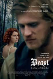 Beast - Dublado