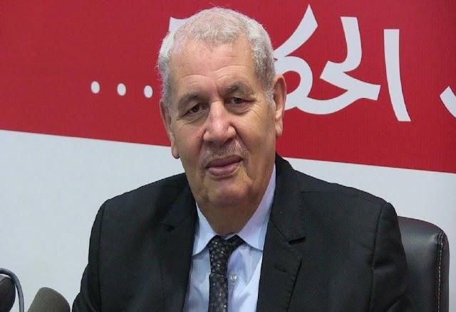 رئيس كتلة الائتلاف الوطني: نفكر في مشروع سياسي جديد