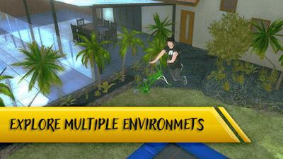 ti-tramp-bike-screenshot-01