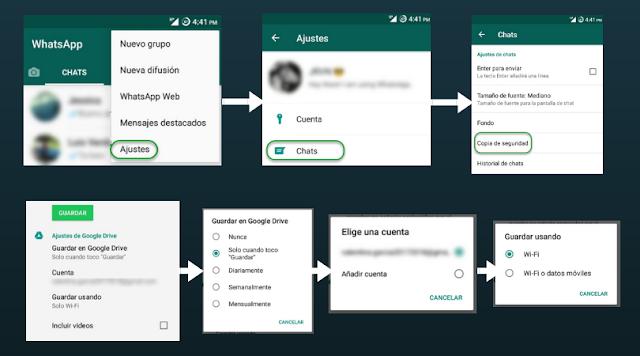 crear-copia-seguridad-mensajes-android