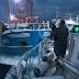 """""""Ναυμαχία"""" Γάλλων και Βρετανών ψαράδων… Μόνο εμείς δεν """"πιάνουμε"""" την αξία της αλιείας…"""