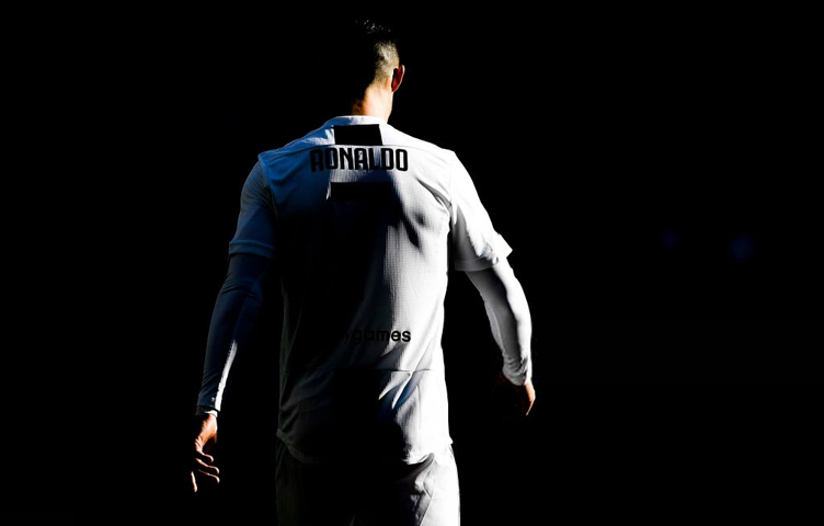 """Ronaldo: """"2018. je najbolja godina u mojoj karijeri"""""""