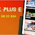 UMi Plus E: lo Smartphone EXTREME con 6 Gb di Ram a 200 euro [Recensione]