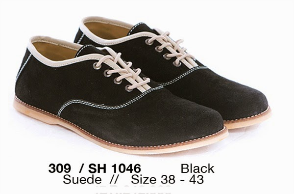 koleksi Sepatu Casual Pria, Sepatu Casual Pria cibaduyut online, model sepatu sneaker terbaru, Sepatu Casual Pria murah bandung