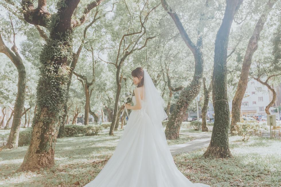 -%25E5%25A9%259A%25E7%25A6%25AE-%2B%25E8%25A9%25A9%25E6%25A8%25BA%2526%25E6%259F%258F%25E5%25AE%2587_%25E9%2581%25B8037- 婚攝, 婚禮攝影, 婚紗包套, 婚禮紀錄, 親子寫真, 美式婚紗攝影, 自助婚紗, 小資婚紗, 婚攝推薦, 家庭寫真, 孕婦寫真, 顏氏牧場婚攝, 林酒店婚攝, 萊特薇庭婚攝, 婚攝推薦, 婚紗婚攝, 婚紗攝影, 婚禮攝影推薦, 自助婚紗