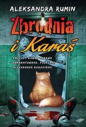 http://lubimyczytac.pl/ksiazka/4876823/zbrodnia-i-karas