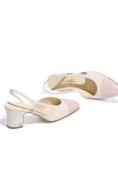 http://www.chanel.com/en_US/fashion/products/shoes/g/s.slingbacks-calfskin-glazed-calfskin-white.17S.G31318Y51335C2509.cat.pum.html