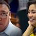 WATCH: Spox Roque, dinepensahan si PRRD laban sa nagsasabing ilegal ang pumatay ng NPA