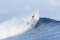 24 Matt Wilkinson Outerknown Fiji Pro foto WSL Kelly Cestari