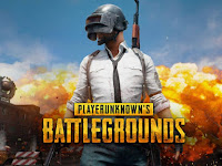PUBG Mobile MOD Apk Download for Android v0.8.0