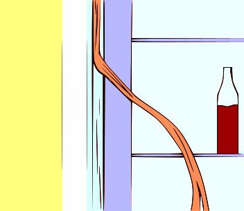 sostituzione-cambiare-guarnizione-frigo