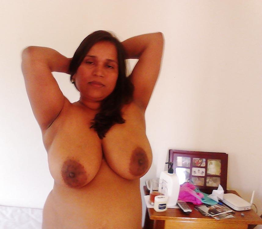 Indian Busty Big Boobs