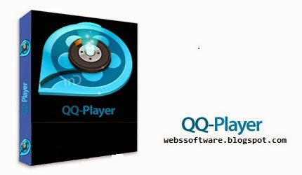 qqplayer setup 3 2 845