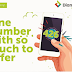 Diamond Bank Introduces New Mobile Bank USSD Code For Easy Transactions