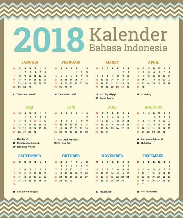 Kalender 2015 Lengkap Hijriah Masehi Jawa Pdf