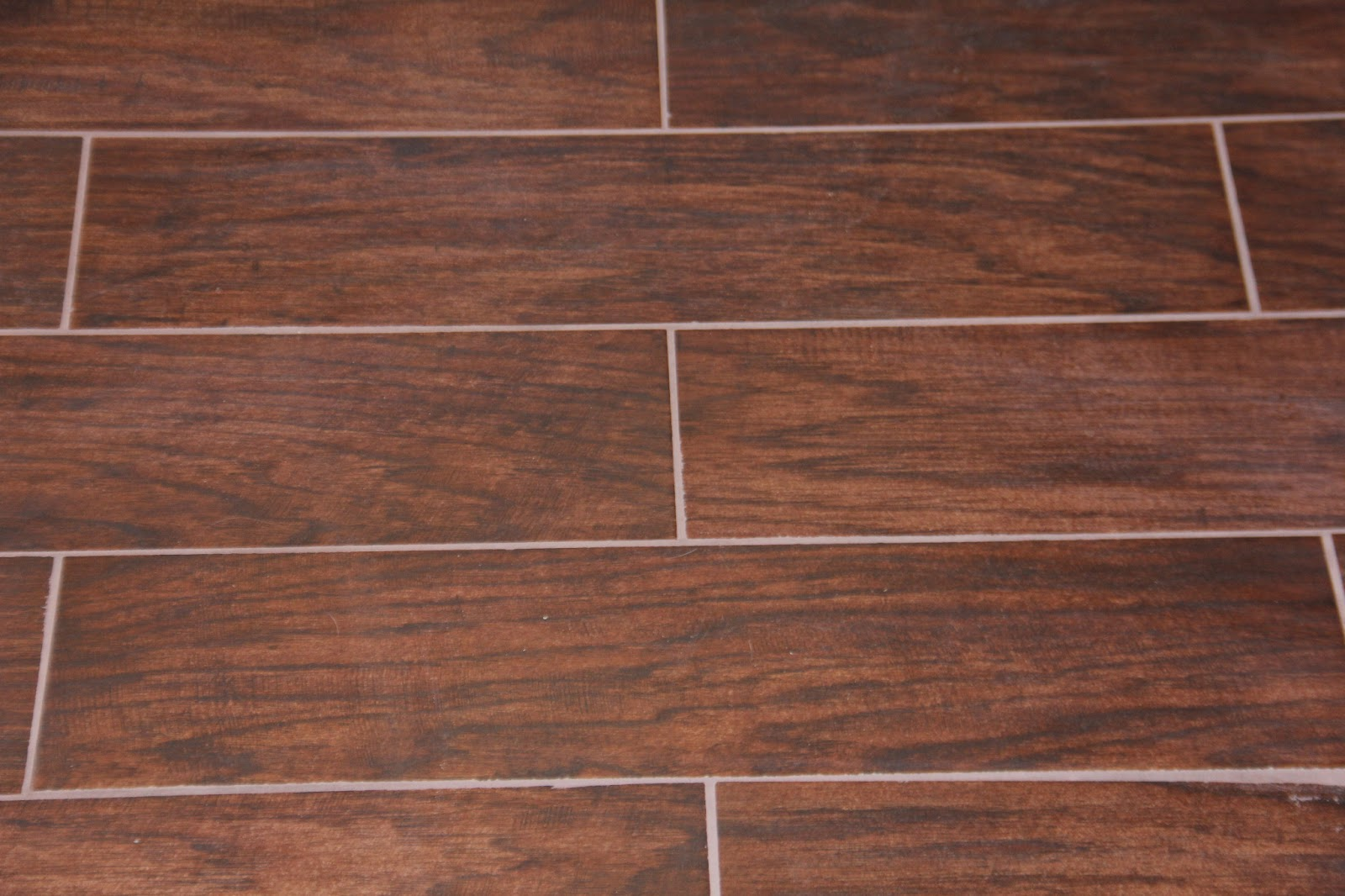 Grouting colour for wood effect tile boards http2bpspot mrtdiahzv8ucuvccnveuiaaaaaaaabeqjohkn6cwwvws1600img9585g dailygadgetfo Image collections