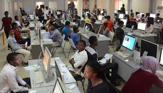 157,000 Candidates Sits for 2019 UTME Mock Examination Nationwide