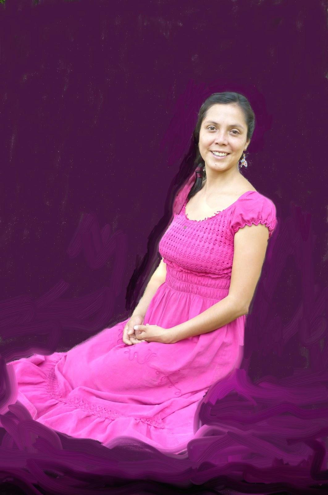 Lujoso Vestido De Novia Mostrar El Tronco Ideas Ornamento ...