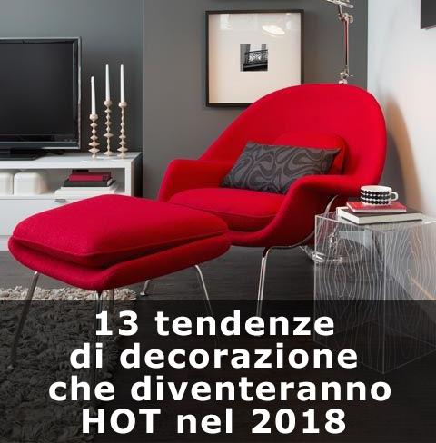 Home Staging Italia