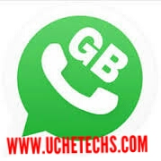 Download GB Whatsapp GBWA v5.70-2.17.146