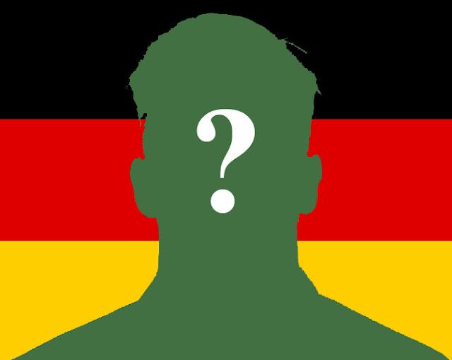 Trio EPL Rebutan Bakat Muda Jerman
