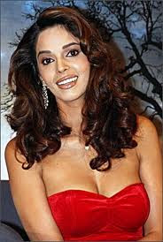 Mallika Sherawat  IMAGES, GIF, ANIMATED GIF, WALLPAPER, STICKER FOR WHATSAPP & FACEBOOK