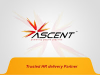 Ascent Consulting Freshers Walkin Recruitment