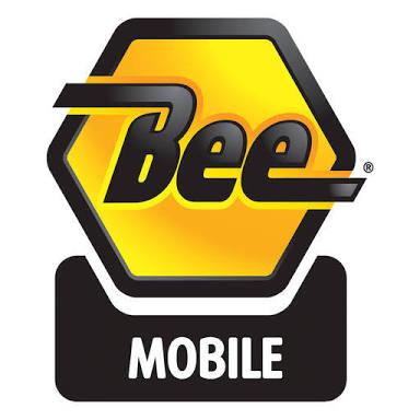 تطبيق بيي bee موبايل