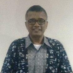 Historia of Andalas University suspected that Rendang